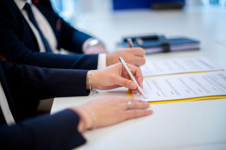 avocat droit des contrats Saint-Etienne